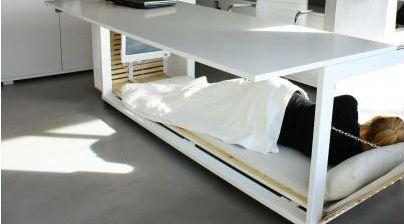 escritorio-dormitorio