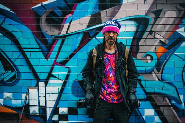 Resultado de imagen para futura 2000 graffiti