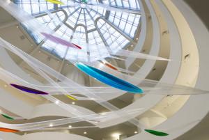 Cortesía: Banco de imágenes Guggenheim