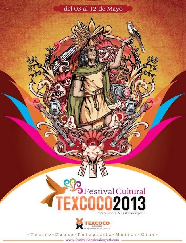 texcoco2_g