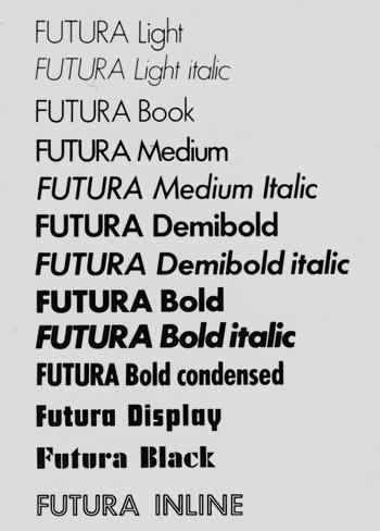 tipografia-futura