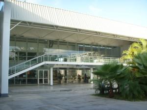 Las Mejores Escuelas De Arquitectura Se Dan Cita En Veracruz