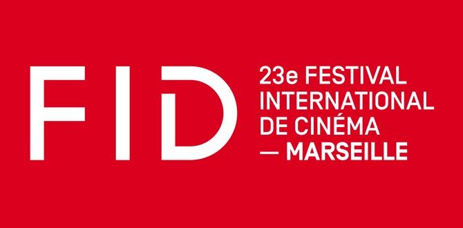 FID_2012