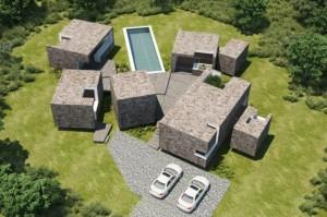 casa-paja-bnkr-arquitectura