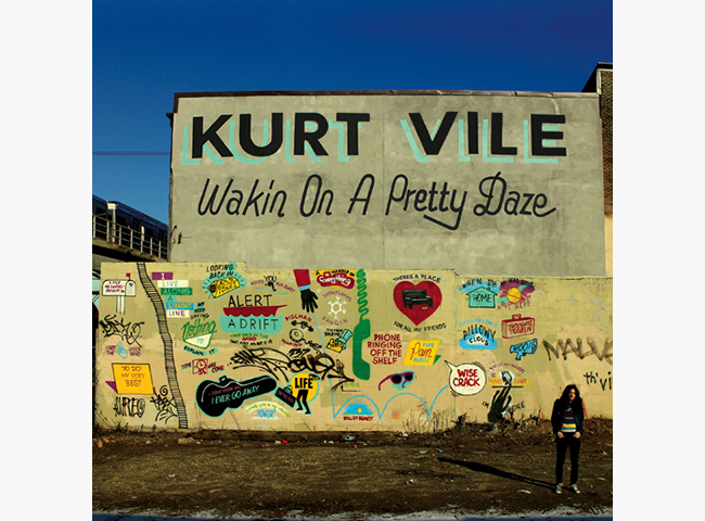 kurt-vile-walking-on-a-pretty-daze_020513_1367483213_88_