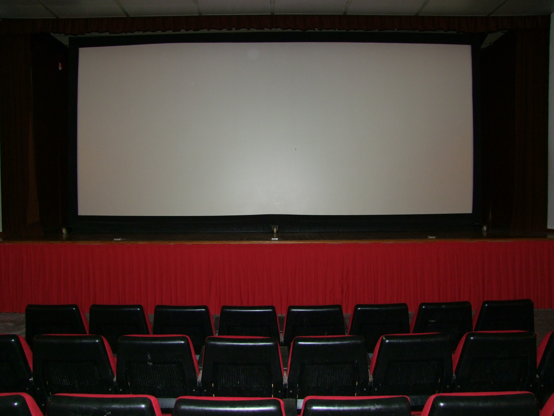 Top 6 festivales para ver cine documental gas tv - Fotos de salas de cine ...