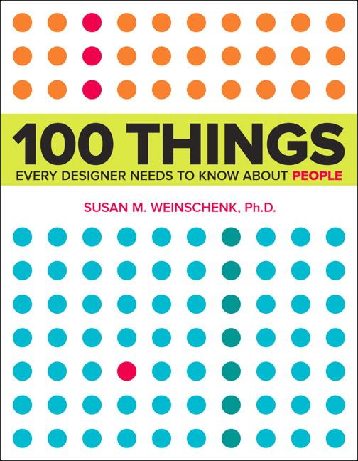 100 cosas