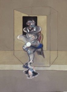http://www.artgallery.nsw.gov.au/collection/works/209.1978/