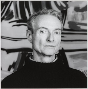http://www.tate.org.uk/art/artworks/mapplethorpe-roy-lichtenstein-ar00217