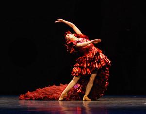 www.ballet.co.uk