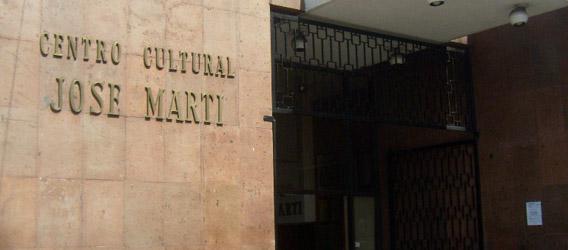 Centro-Cultural-Jose-Marti-2