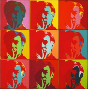 http://www.moma.org/learn/moma_learning/andy-warhol-self-portrait-1966