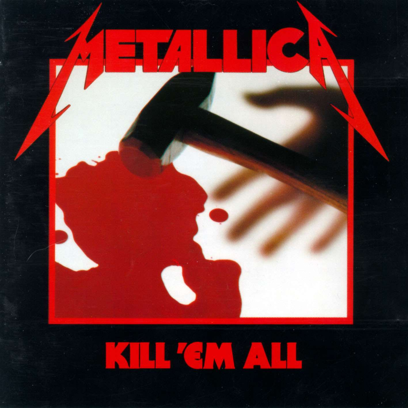 metallica_-_kill_em_all-front