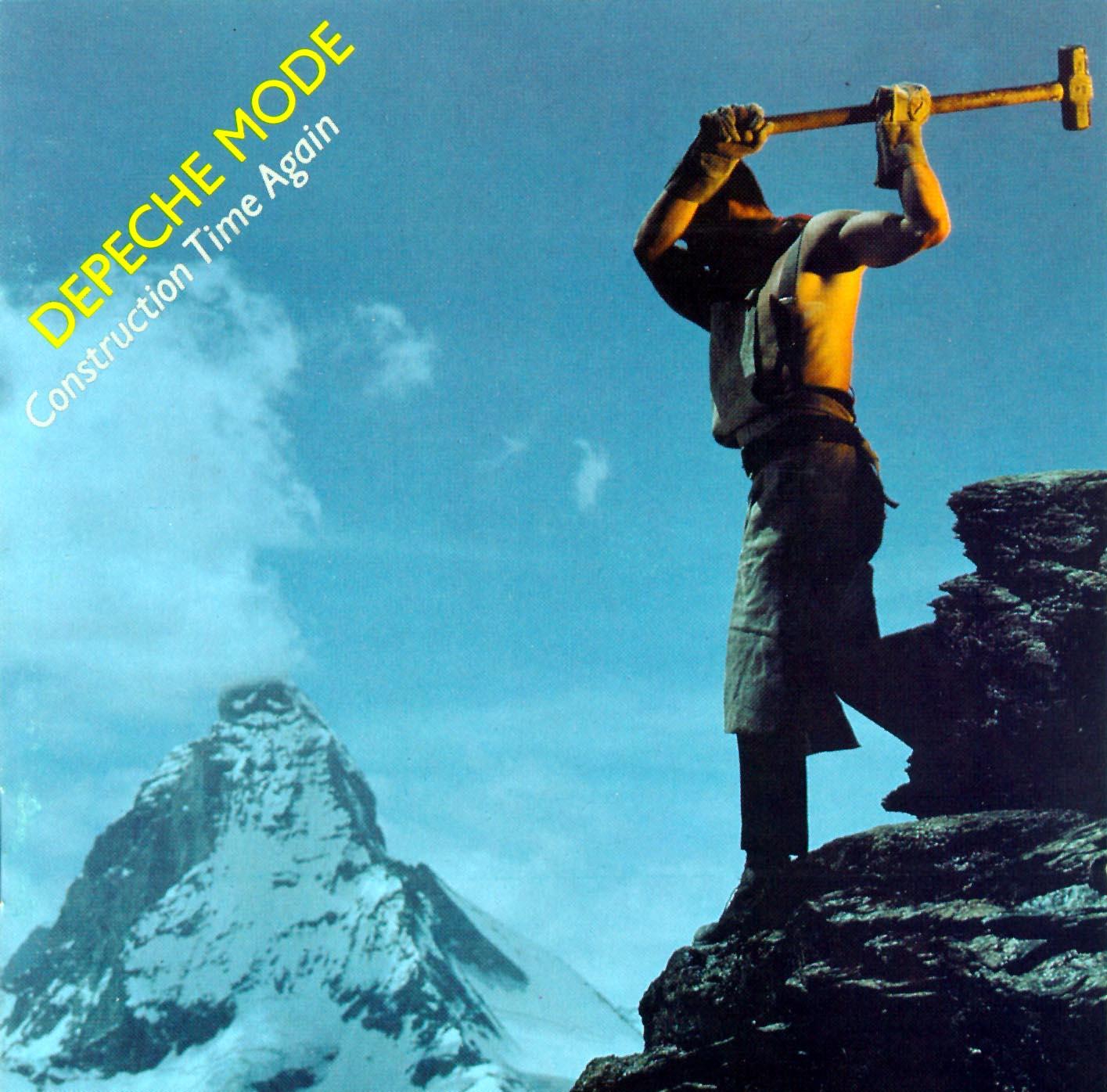 Depeche-Mode-Construction-Time-Again-Delantera