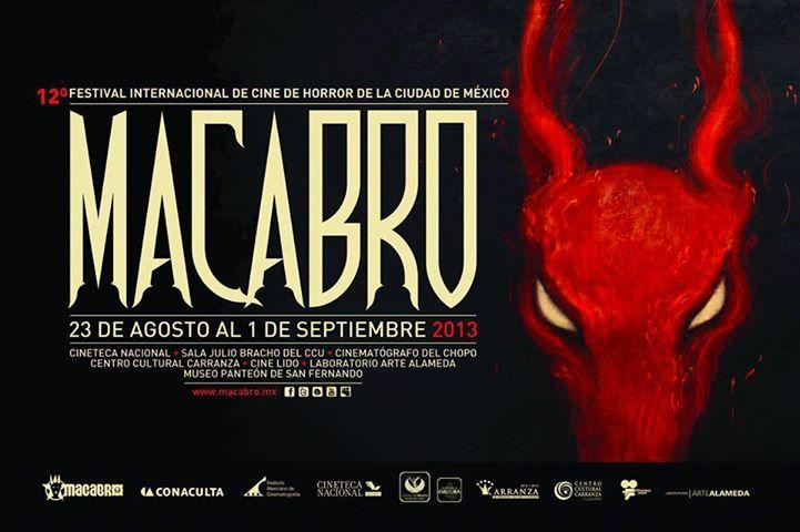 Macabro 01