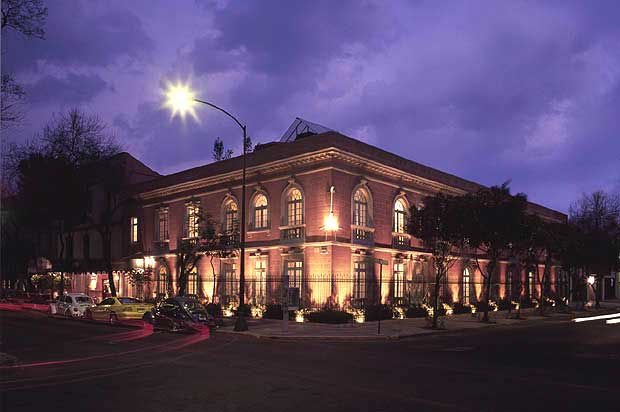 casona_hotel_intro_1