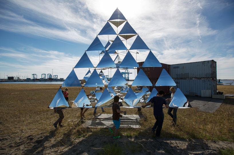 tomas-saraceno-solar-bell-designboom-03