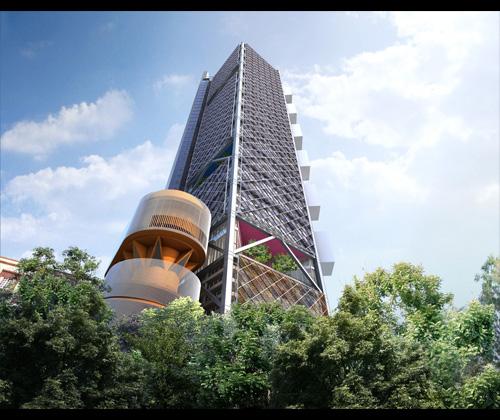 torre-bancomer1