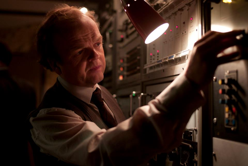Berberian Sound Studio 04