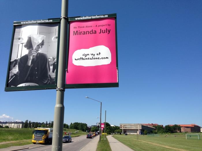 Miranda_July-5
