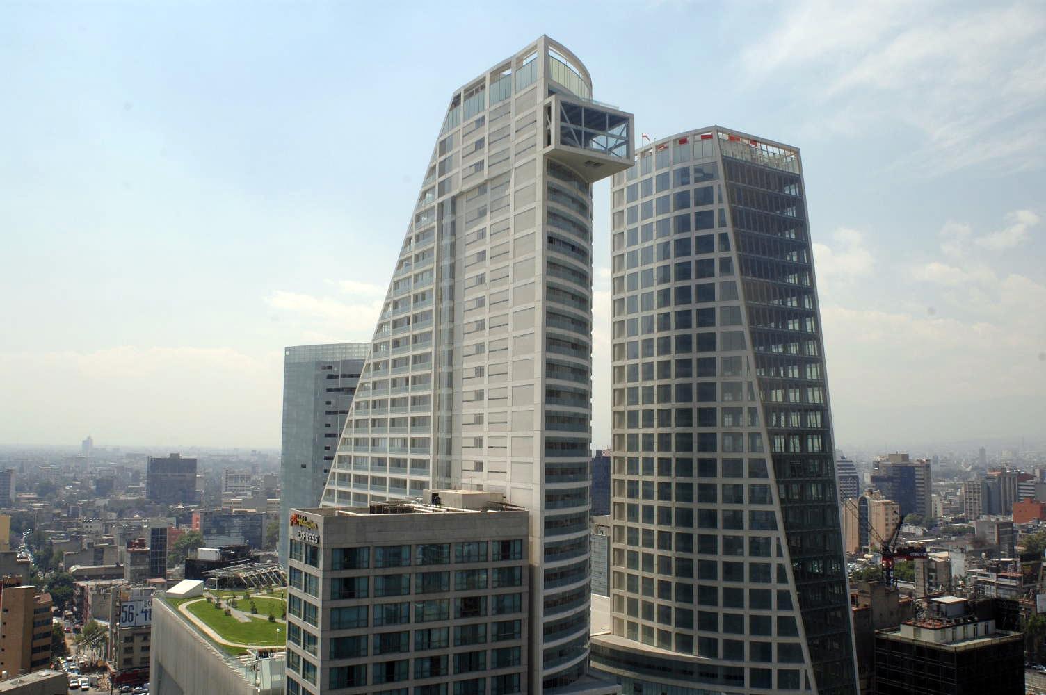 torres-reforma222