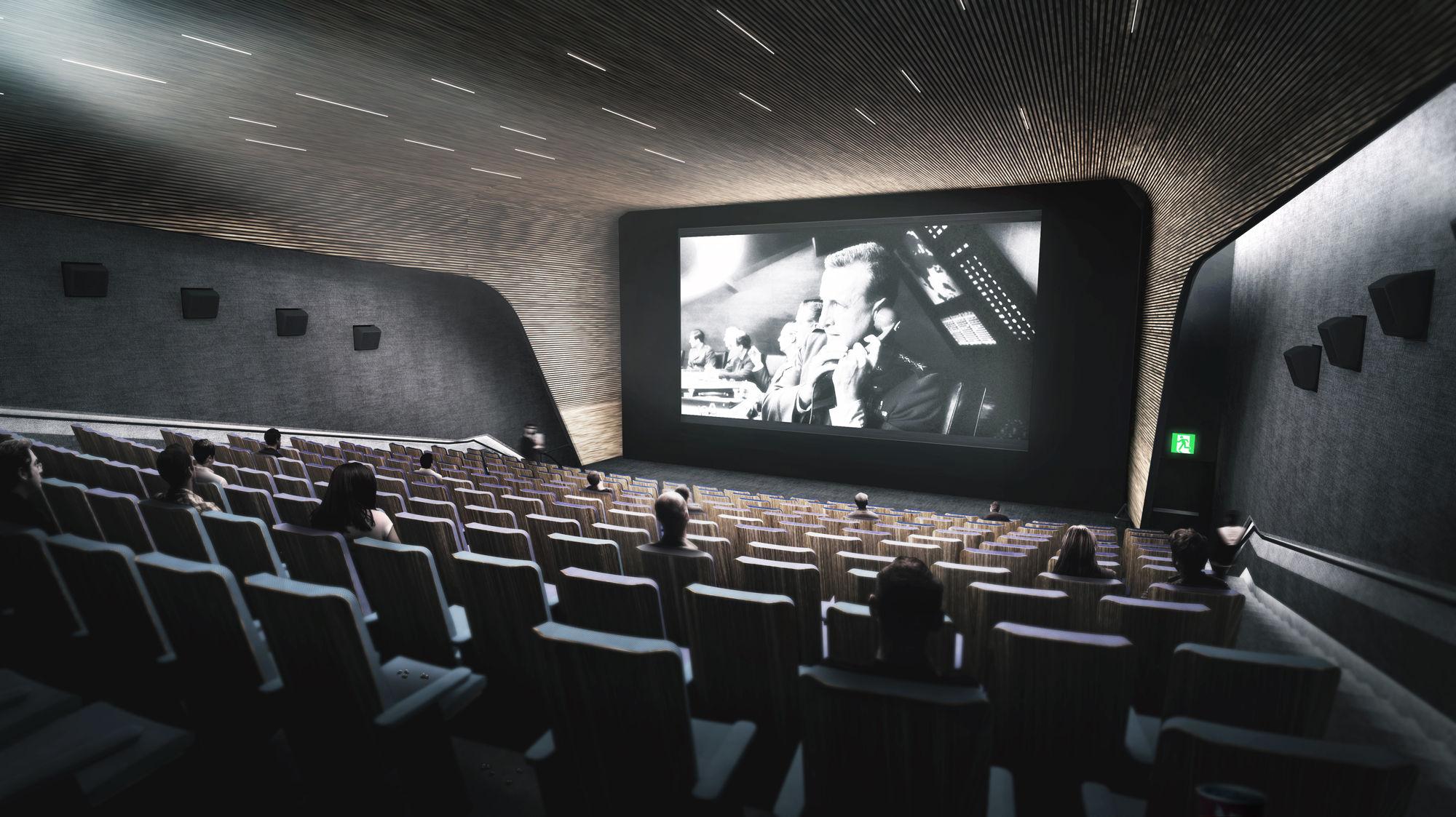 top 6 las pel culas en la cineteca nacional de este mes