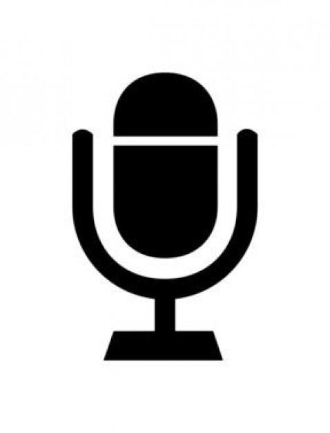 microfono_318-9413