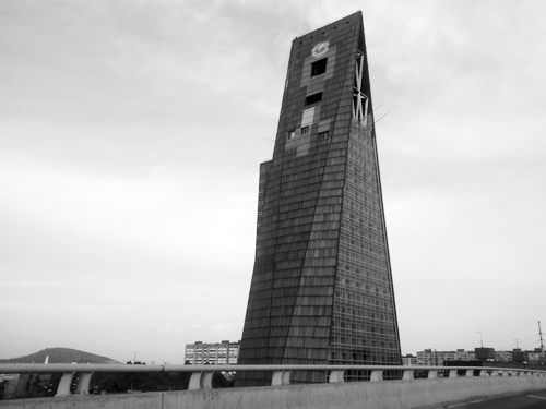 Mario pani for Obras arquitectonicas