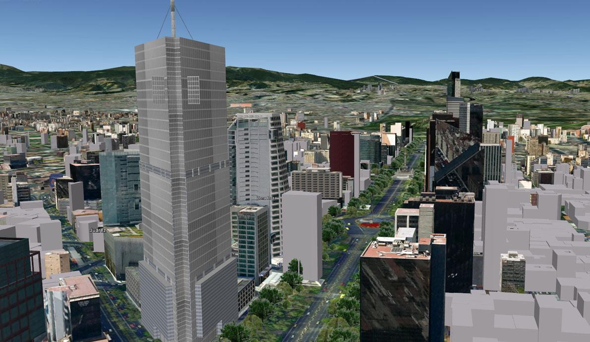 torre-reforma1.jpg