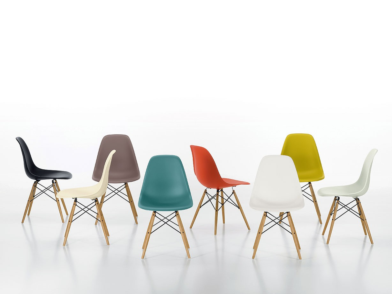 opini n 10 sillas dise adas por arquitectos gas tv